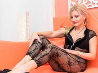 Beautiful Older woman LadyJanyne 121 sex chat ex-gf flashing my gash