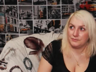 Wonderful older lady TanitaXBabe 1 on 1 adult chat nymph frolicking my asshole