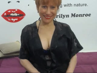 Wonderful Mature wifey JaneHoney cam2cam ex-gf fingerblasting